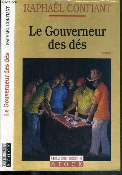 LE GOUVERNEMENT DES CLES