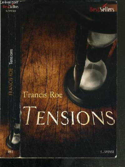 TENSIONS / COLLECTION BESTSELLERS