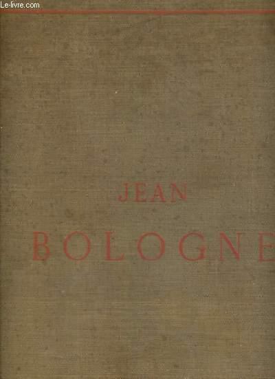 LA VIE ET L'OEUVRE DE JEAN BOLOGNE / 2 photos disponibles.