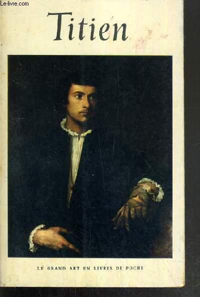 TITIEN (1490 environ-1576)