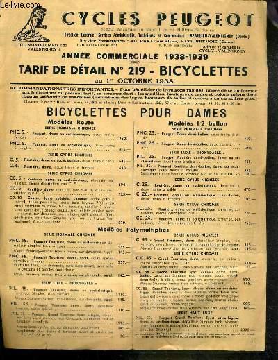 livres occasion cyclisme en stock dans nos locaux