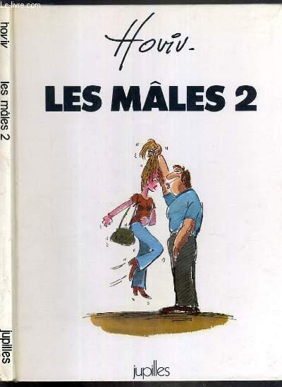 LES MALES 2