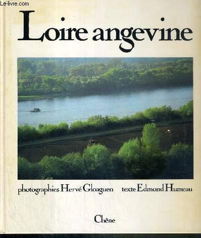 LOIRE ANGEVINE