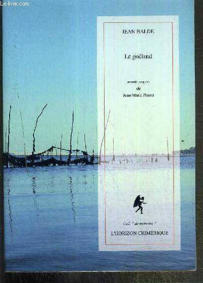 LE GOELAND / COLLECTION