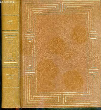 L'HOMME REVOLTE / BIBLIOTHEQUE DES CHEFS-D'OEUVRE