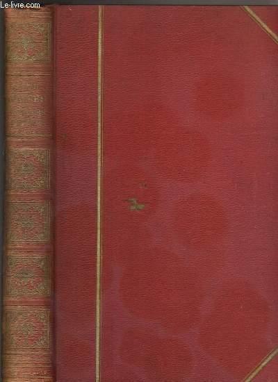 GLOIRES ET SOUVENIRS MILITAIRES D'APRES LES MEMOIRES DU CANONNIER BRICARD, DU MARECHAL BUGEAUD, DU CAPITAINE COIGNET, D'AMEDEE DELORME, DE TIMONIER DUCOR.. - 3eme EDITION - 3 photos disponibles.