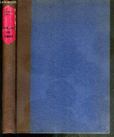 LA VICTOIRE DES CONVOIS / BIBLIOTHEQUE DE LA MER