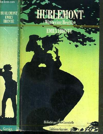 HURLEMONT (WUTHERING HEIGHTS)