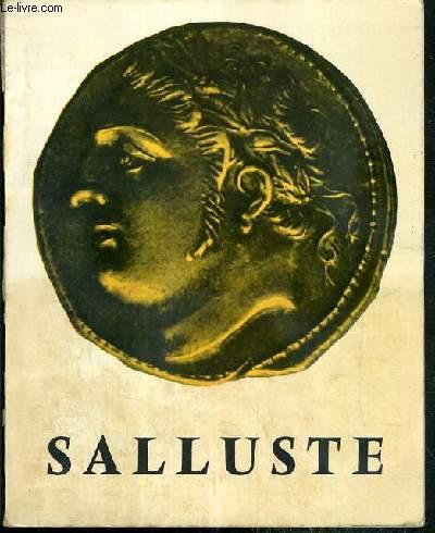 LE DECLIN DE LA REPUBLIQUE ROMAINE - TEXTES CHOISIS ET PRESENTES PAR G. MARGOLIN / COLLECTION D'ETUDES LATINES.