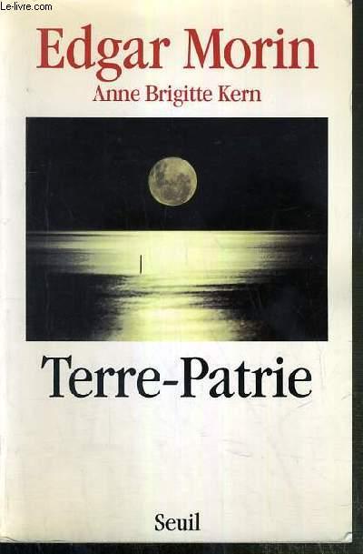 TERRE-PATRIE