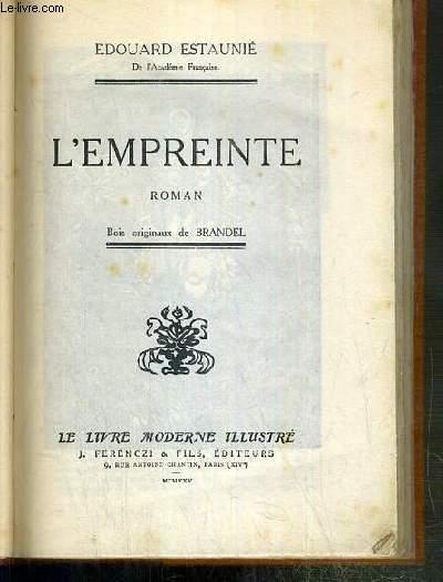 L'EMPREINTE