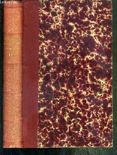 LE FRANC TIREUR + L'HOMME SANS NOM - 2 TOMES EN 1 VOLUMES /  COLLECTION EPOPEES DE L'HISTOIRE DE FRANCE N°18.