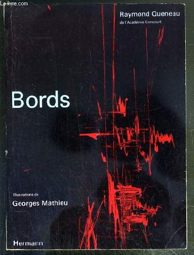 BORDS - MATHEMATICIENS - PRECURSEURS - ENCYCLOPEDISTES
