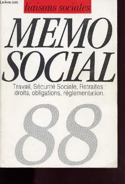 Memo Tous Les Articles D Occasion Rares Et De Collection Page 8 Le Livre Fr