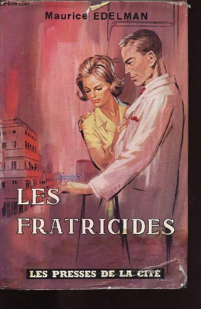 LES FRATRICIDES