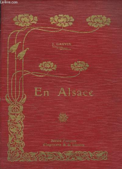 En Alsace ! (Collection :