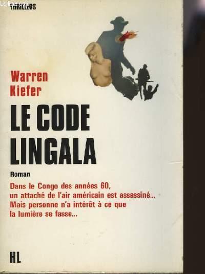 LE CODE LINGALA