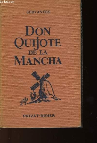 CLASSIQUES ESPAGNOLS - DON QUIJOTE DE LA MANCHA - NOVELAS EJEMPLARES
