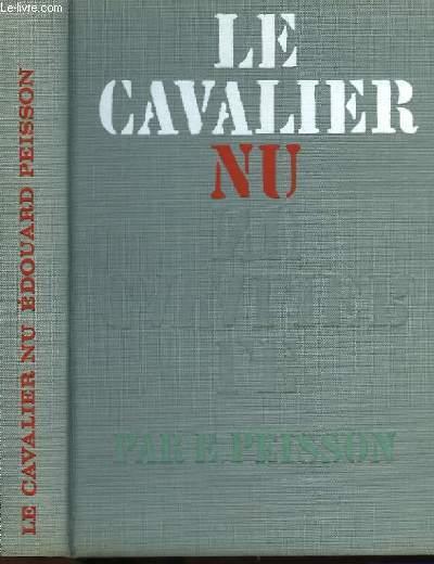 LE CAVALIER NU