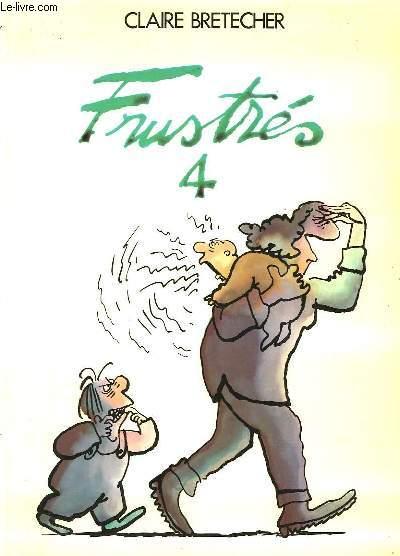 FUSTRES 4