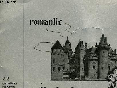 ROMANLIR - NETHERLANDS