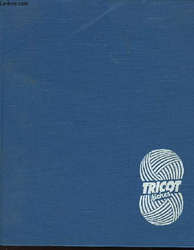 TRICOT-FICHES