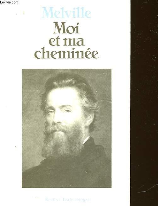 MOI ET MA CHEMINEE