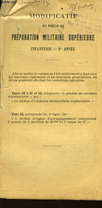 INSTRUCTION SUR LA LIAISON ET LES TRANSMISSIONS EN CAMPAGNE DU 7 NOVEMBRE 1936 -  PREMIERE PARTIE - GRANDE UNITES