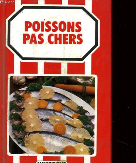 Poissons pas chers non precise for Bocal a poisson pas cher