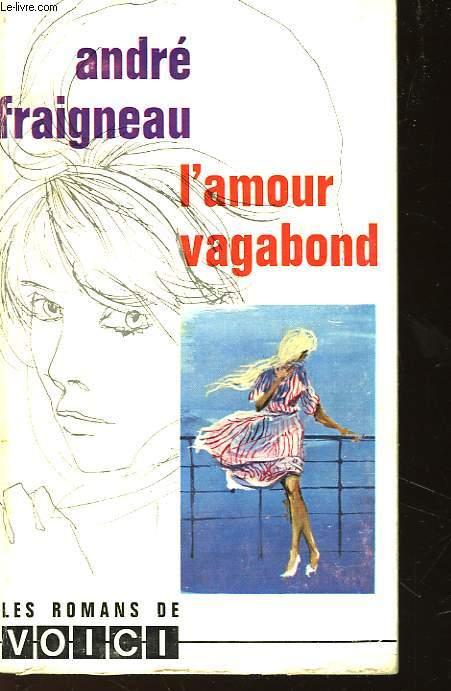 L'AMOUR VAGABOND