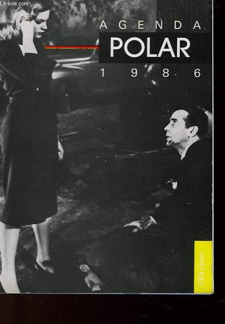 POLAR - AGENDA 1986