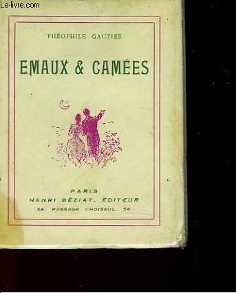 EMAUX & CAMEES