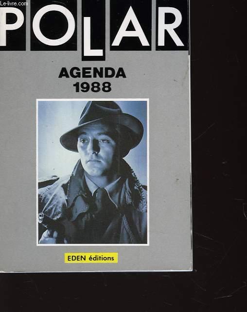 POLAR - AGENDA 1988
