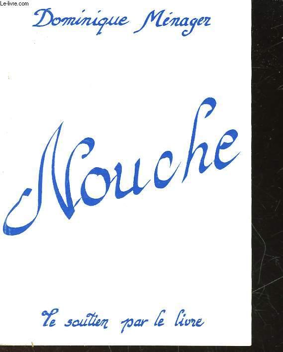 NOUCHE