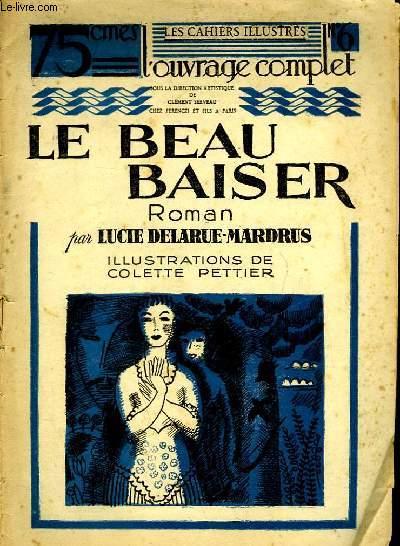LE BEAU BAISER
