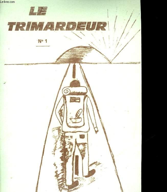 LE TRIMARDEUR - N°1