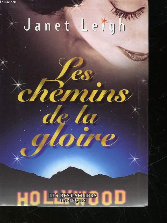 LES CHEMINS DE LA GLOIRE