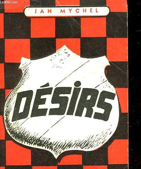 DESIRS
