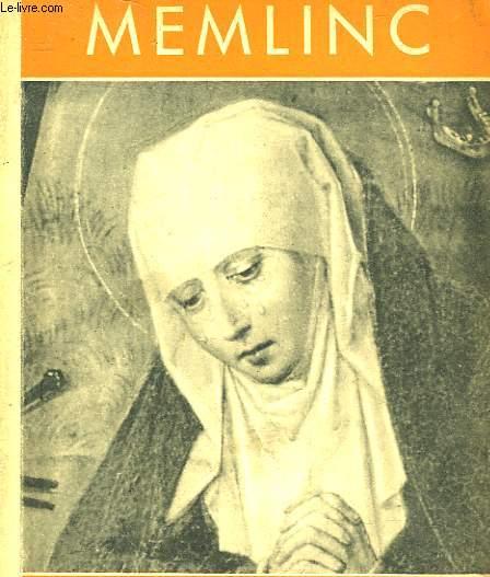 MEMLINC