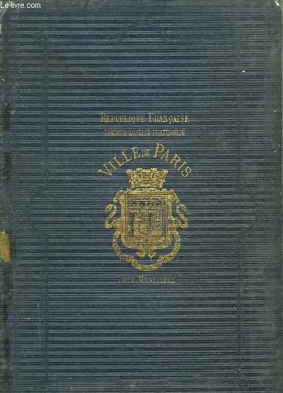 HISTOIRE D'UN PAYSAN 1789 - 1815