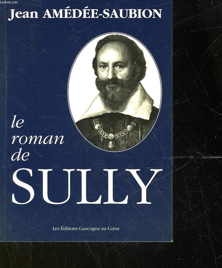 LE ROMAN DE SULLY