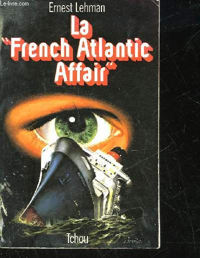 LA FRENCH ATLANTIC AFFAIR