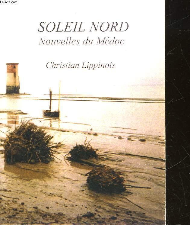SOLEIL NORD