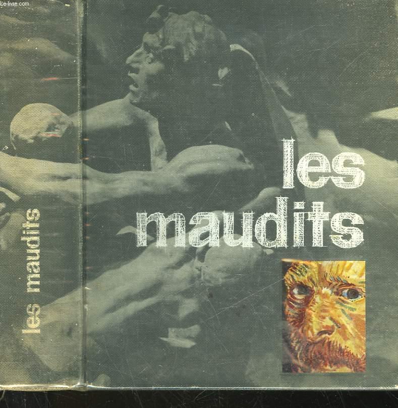 LES MAUDITS