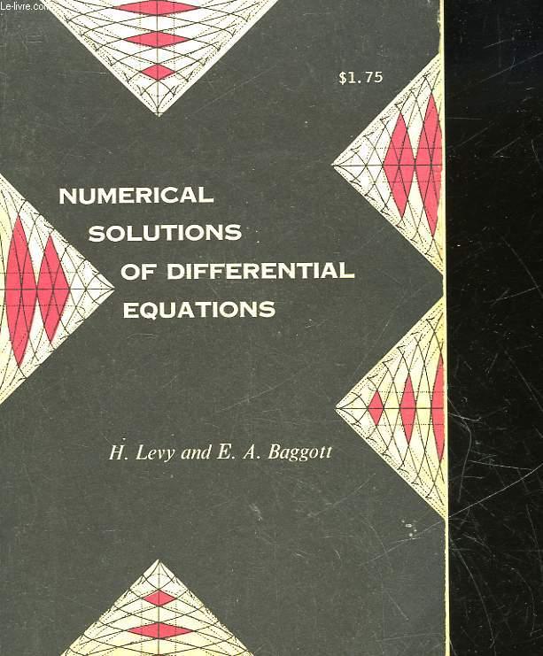 Tous Les Livres En Stock Categorie Mathematiques Achat Articles Culturels De Collection Occasion Rares Epuises Page 34 Le Livre Fr