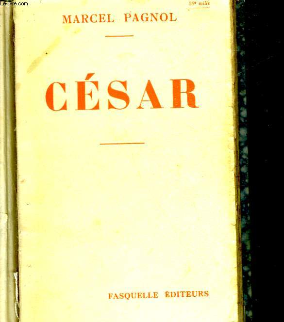 CESAR