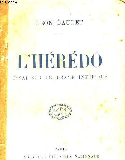 L'HEREDO