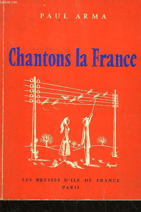 CHATONS LA FRANCE - 53 CHANSONS POPULAIRES