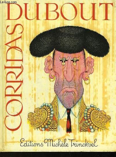 CORRIDAS