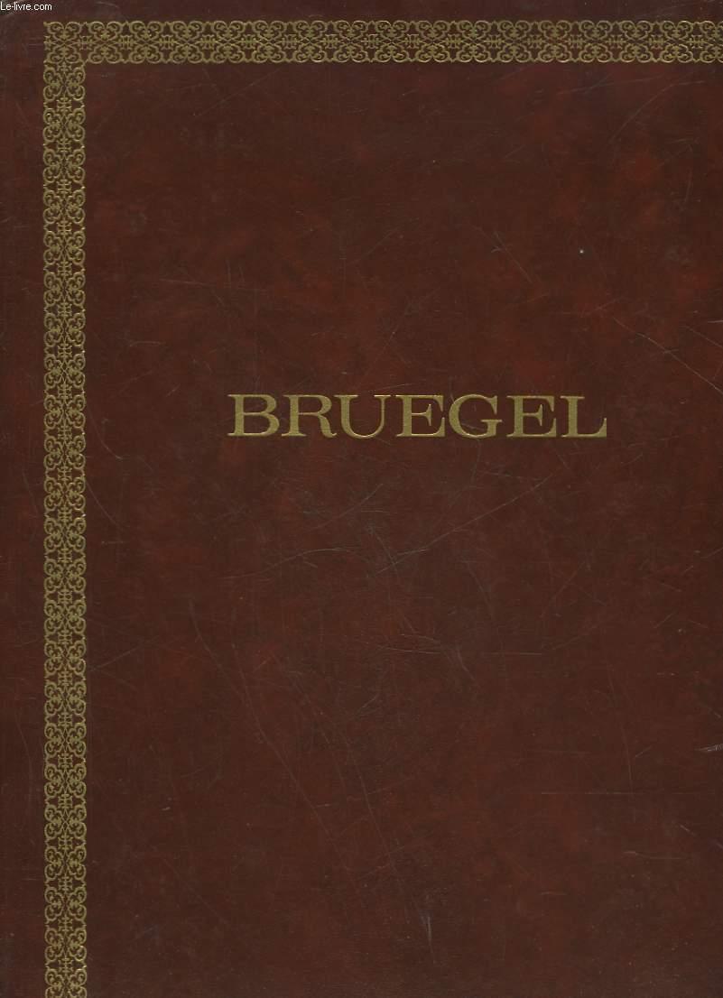 BRUGEL